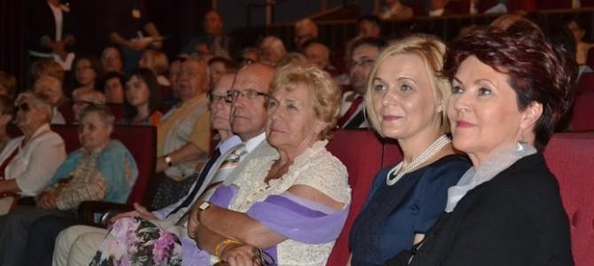 Polityka senioralna w Kielcach