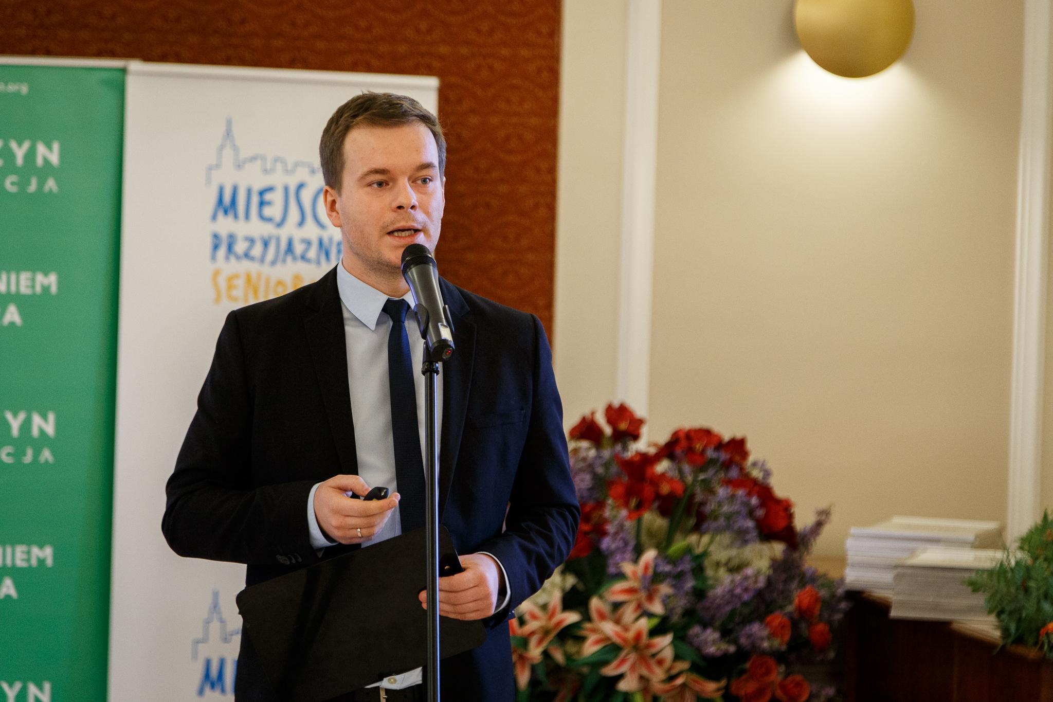 MiejsceprzyjaznesenioromWKazanecki_MG_2041