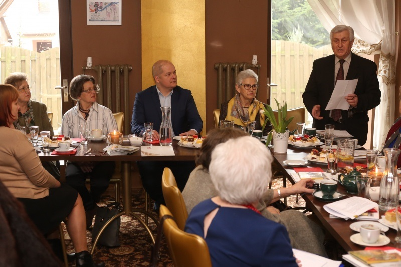 Płocka Rada Seniorów (2)