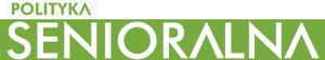 Polityka Senioralna Logo