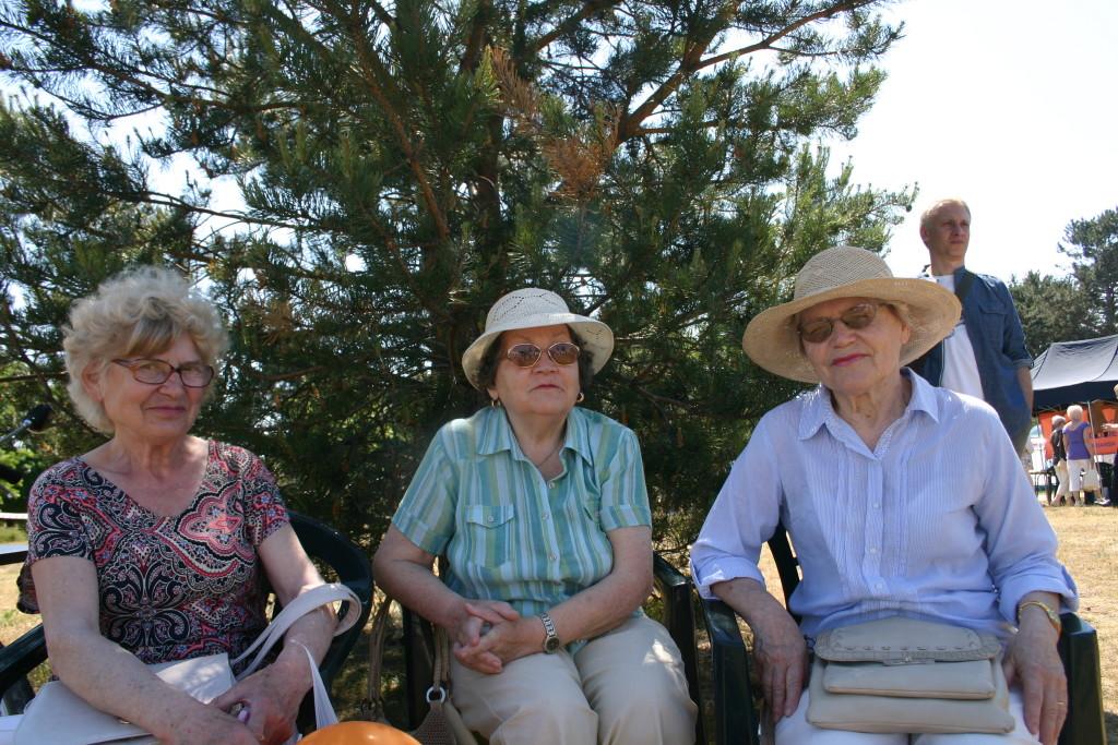 Polityka senioralna - opieka nad osobami starszymi, seniorzy w Polsce (12)