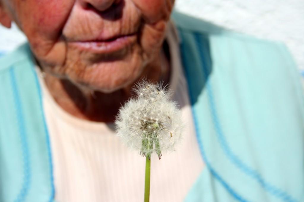 Polityka senioralna - opieka nad osobami starszymi, seniorzy w Polsce (16)