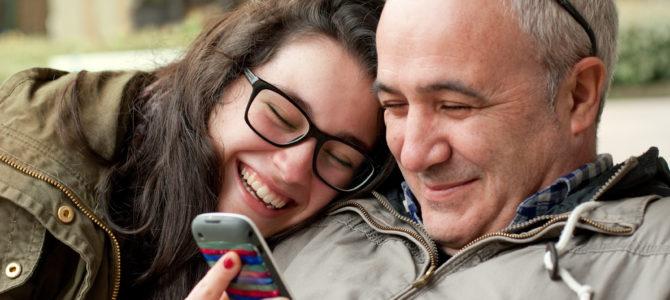 Sieci wsparcia dla osób starszych i ich rodzin w lokalnych społecznościach
