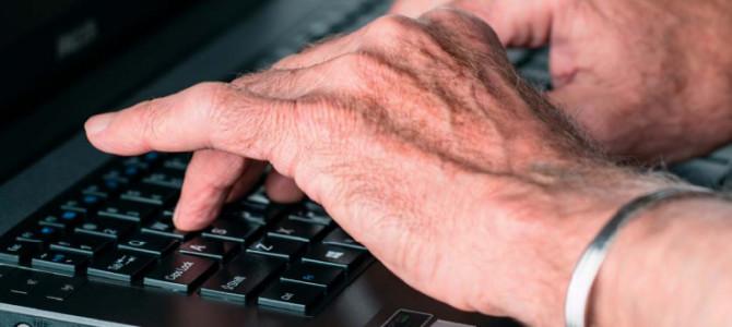 Teleopieka – elektroniczny anioł stróż dla seniorów?