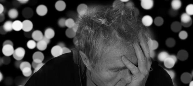 Reminiscencja – powrót do przeszłości jako metoda utrzymania zdolności poznawczych