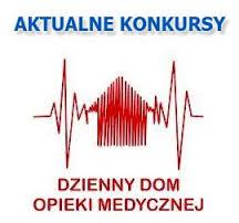 ddom logo
