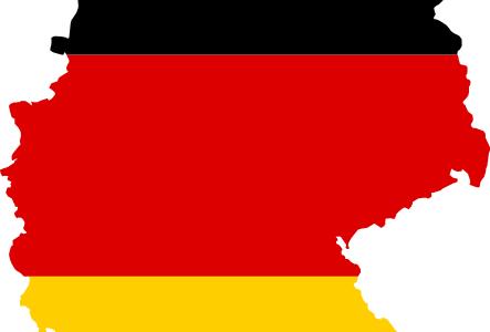 Rady Seniorów w Niemczech