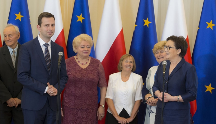 foto premier.gov.pl