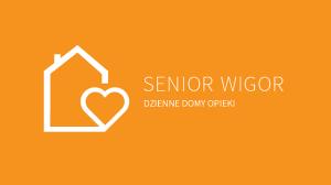 logo senior wigor