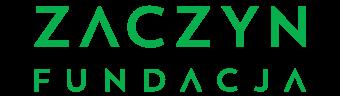 logo-zaczyn