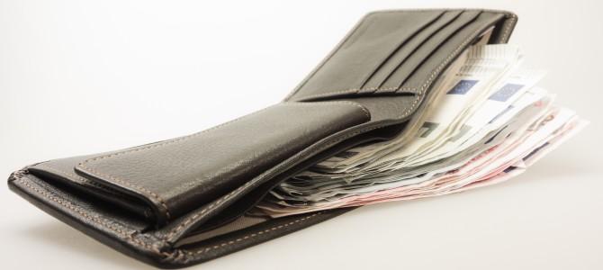 Zmiany w ściąganiu należności wobec zadłużonych emerytów i rencistów
