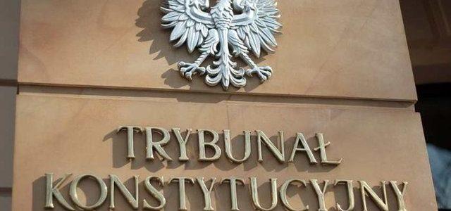 Opiekunowie osób starszych – polityka a wyroki Trybunału Konstytucyjnego