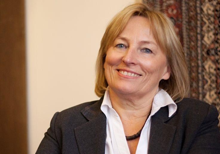 Anna Okońska-Walkowicz