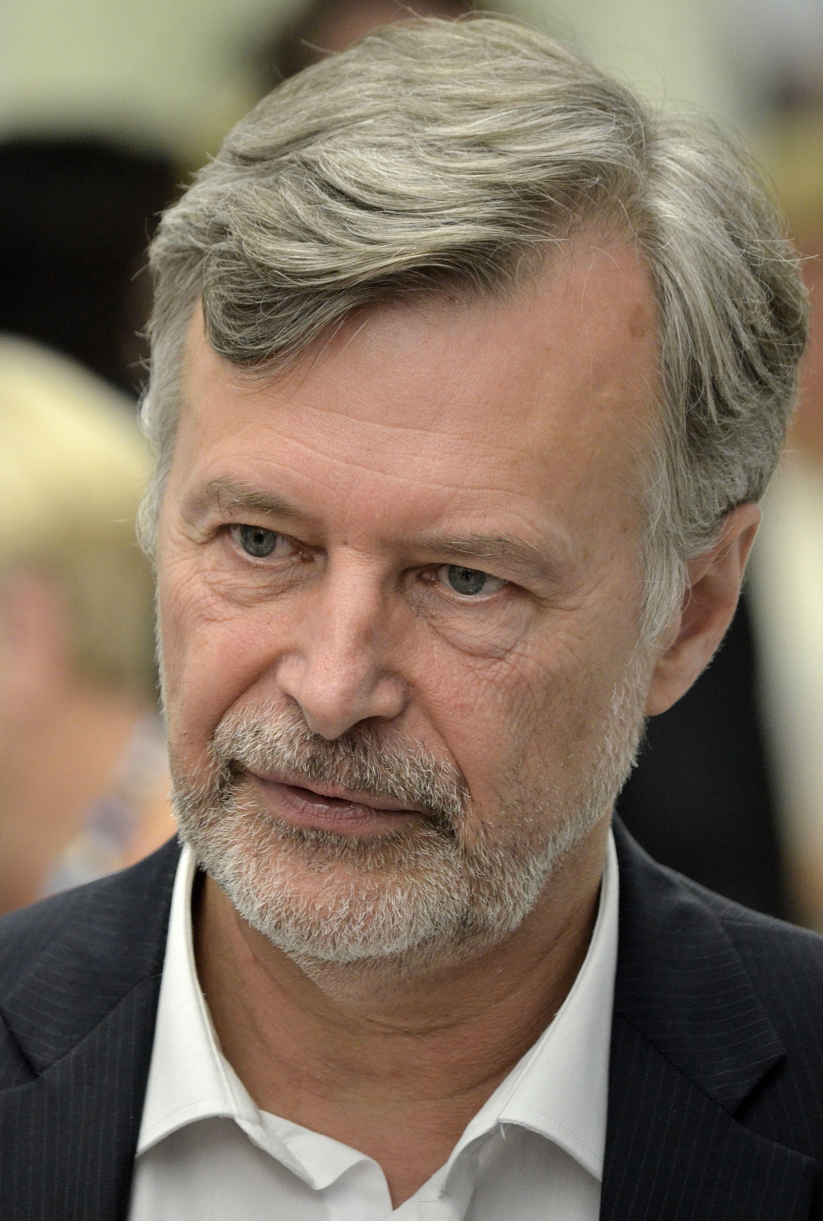 Marek_Balicki_Sejm_2015