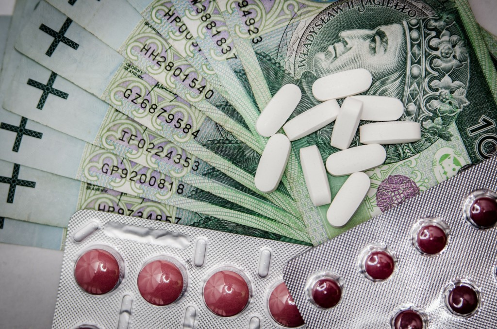 medications-257333_1920