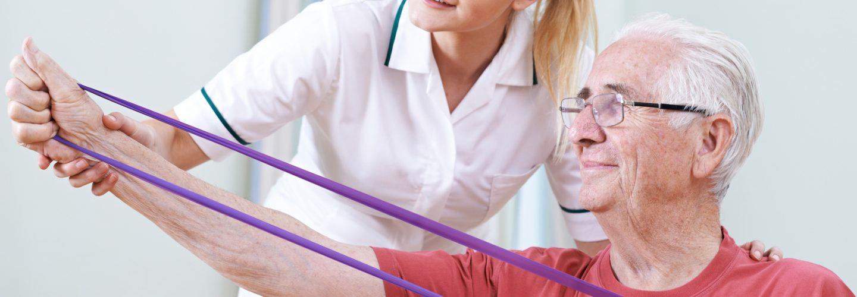 Nowe kierunki zawodowe – miękkie zawody i kursy edukacyjne