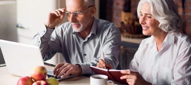 Equilibrium quest – opracowanie gry rehabilitacyjnej wzbogaconej o system motywacyjny dla seniorów